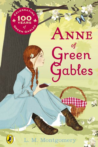 9780141323749: Anne of Green Gables