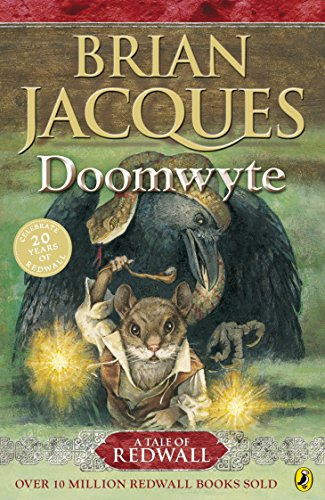 9780141323985: Doomwyte