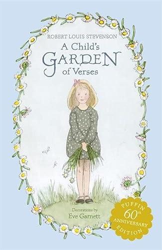 9780141324623: A Child's Garden of Verses