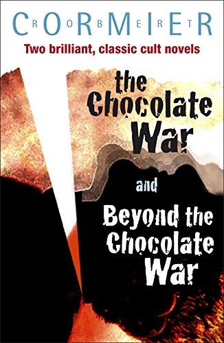 9780141324838: The Chocolate War. Robert Cormier