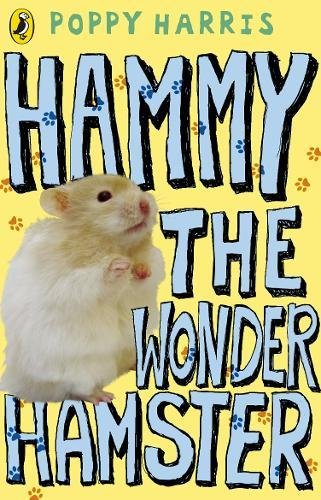9780141324852: Hammy the Wonder Hamster