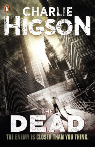 9780141325033: The Dead (The Enemy Book 2)