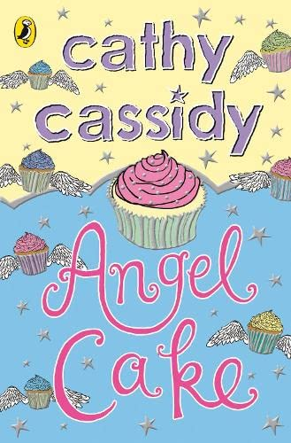 9780141325170: Angel Cake