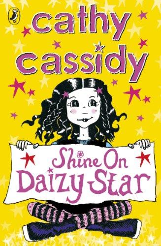 9780141325194: Shine On Daizy Star