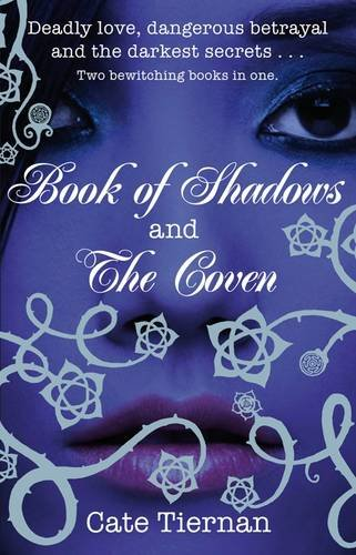 9780141325316: Book of Shadows and The Coven (Wicca)
