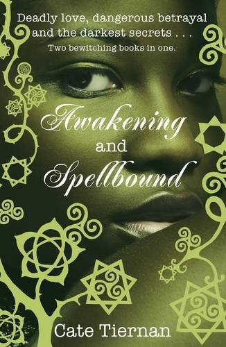 9780141325330: Awakening: And, Spellbound