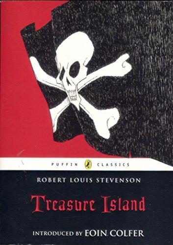 9780141325590: Treasure Island