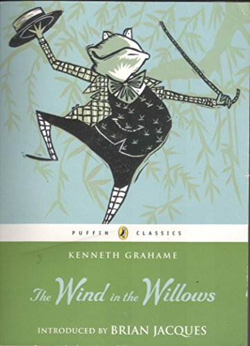 9780141325613: The Wind in the Willows