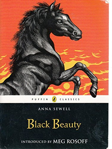 9780141325644: Black Beauty