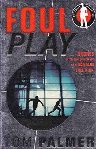 9780141325798: Foul Play