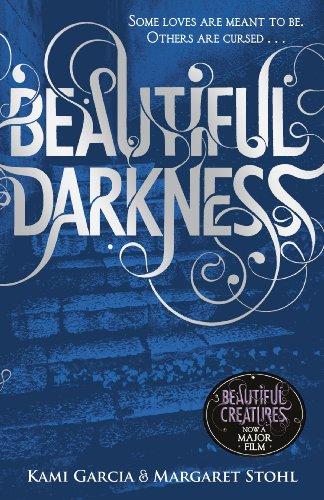 9780141326092: Beautiful Darkness (Book 2): 2/4 (Beautiful Creatures)