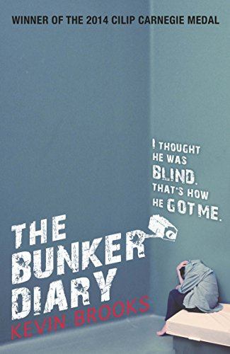 9780141326122: The Bunker Diary
