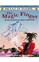 9780141326306: The Magic Finger