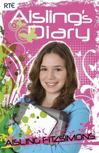 9780141326726: Aisling's Diary