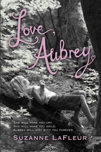 9780141326870: Love, Aubrey