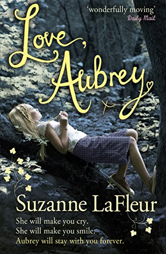 9780141327044: Love, Aubrey