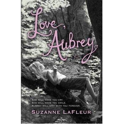 9780141327129: Love, Aubrey