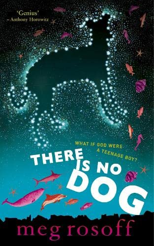 9780141327167: There Is No Dog