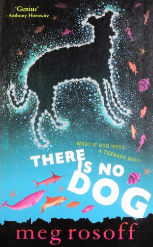 9780141327181: There Is No Dog