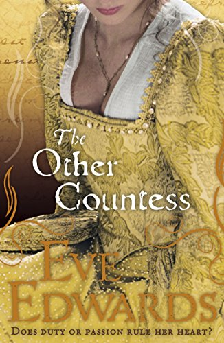 9780141327303: The Other Countess