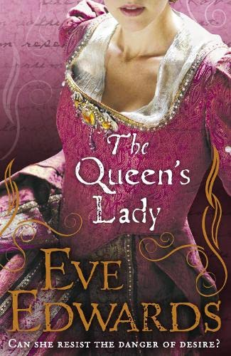 9780141327334: The Queen's Lady: 1584 - Surrey England (The Other Countess)