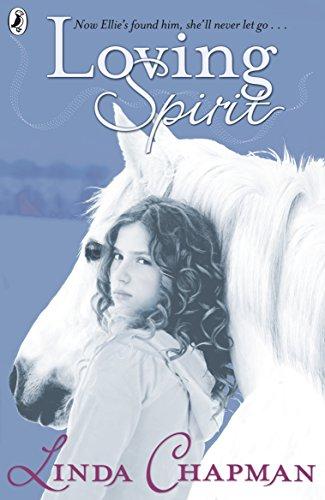 9780141328324: Loving Spirit