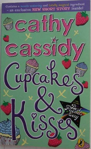 9780141329185: Cupcakes & Kisses