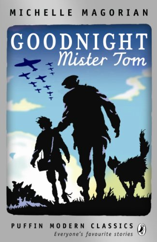 9780141329703: Puffin Modern Classics Goodnight Mister Tom