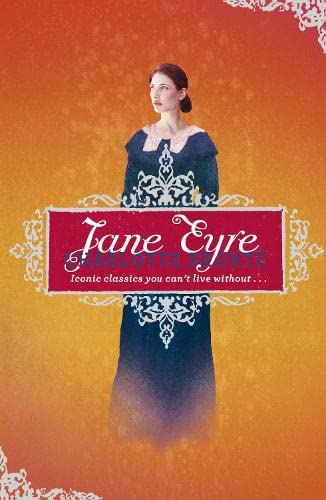 9780141329741: Jane Eyre (Spinebreakers)