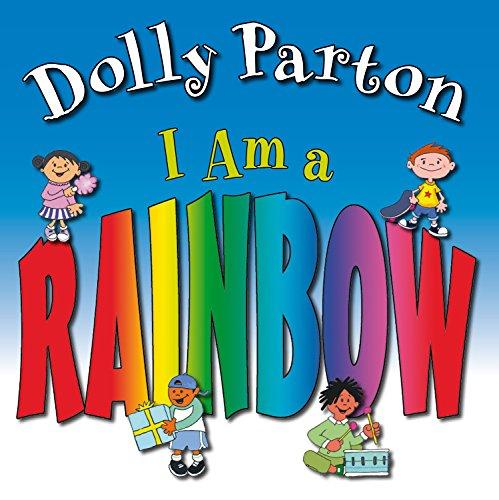 9780141330105: I am a Rainbow