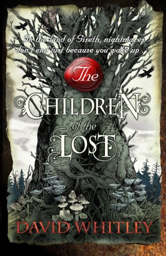 9780141330129: The Children of the Lost