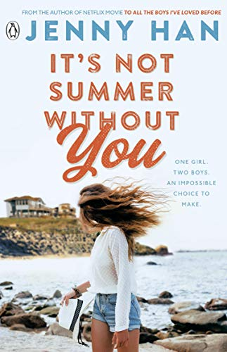 9780141330556: It's Not Summer Without You: 2
