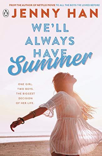 9780141330563: We'll Always Have Summer