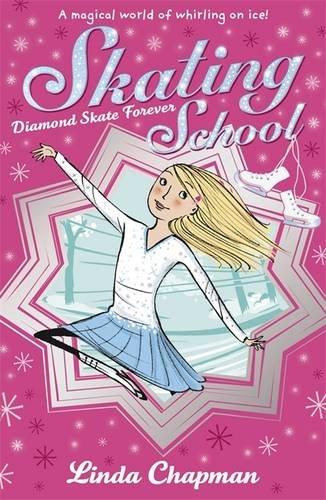 9780141330846: Skating School: Diamond Skate Forever