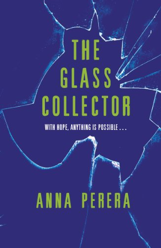9780141331157: The Glass Collector