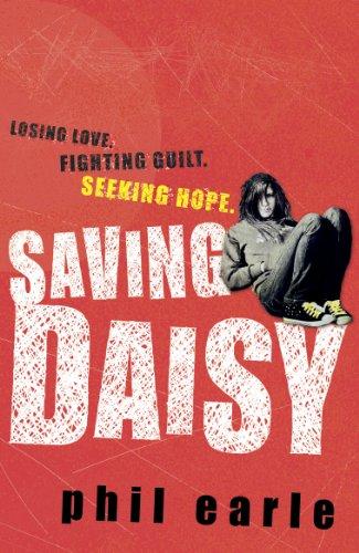 9780141331362: Saving Daisy