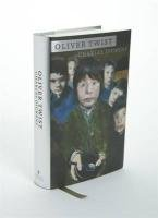 9780141331539: Oliver Twist (The Penguin English Library)