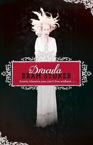 9780141331829: Dracula (Puffin Classics)