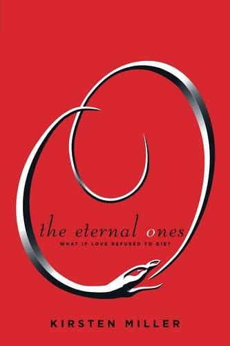 9780141331997: The Eternal Ones