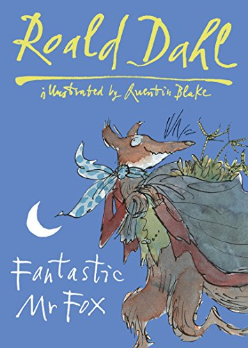 9780141333205: Fantastic Mr Fox