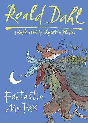 9780141333205: Fantastic Mr Fox