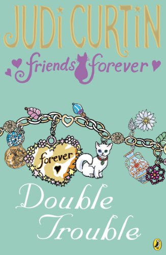 9780141335117: Friends Forever Double Trouble