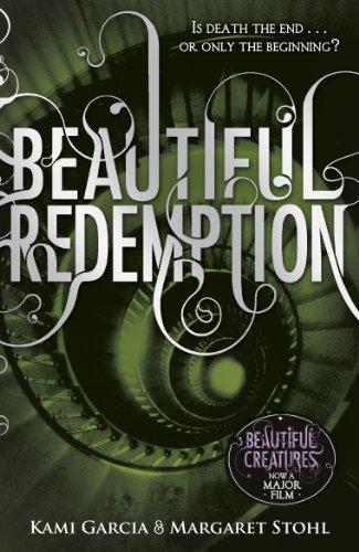 9780141335278: Beautiful Redemption (Book 4) (Beautiful Creatures)