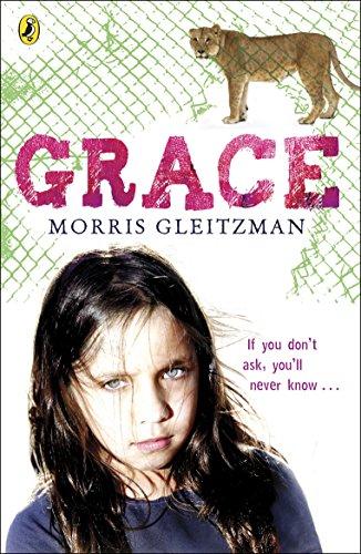 9780141336039: Grace