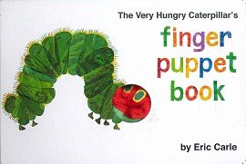 9780141336411: The Very Hungry Caterpillar