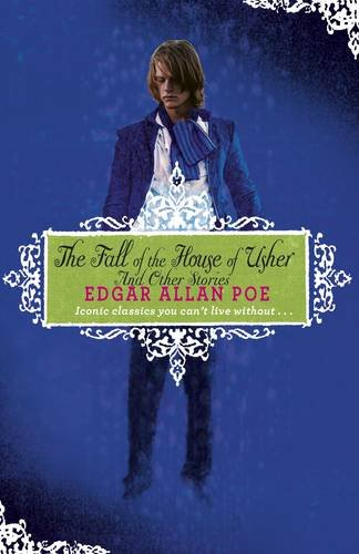 9780141336596: The Fall of the House of Usher and Other Stories (Puffin Classics)