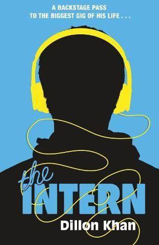 9780141338040: The Intern