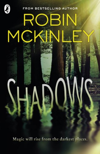 9780141338248: Shadows