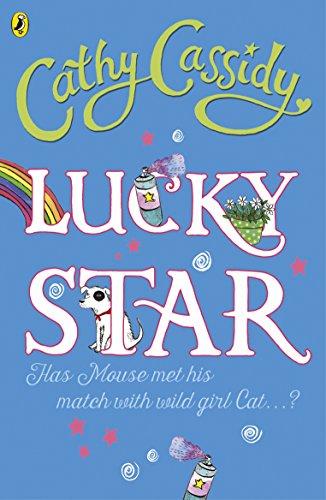 9780141338941: Lucky Star
