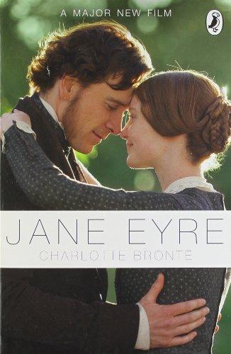 9780141339504: Jane Eyre. Charlotte Bront